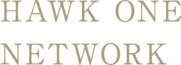 HAWK ONE NETWORK